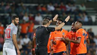 UEFA Şampiyonlar Ligi 3. ön eleme turu ilk maçında Olympiakos'a kendi sahasında 1-0 mağlup olanMedipol Başakşehirturu bir hayli zora soktu. Açıkçası dün...