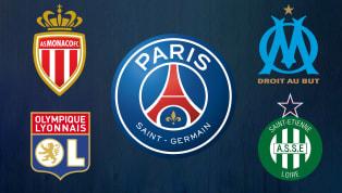 La Ligue 1 a été assez discrète sur le marché des transferts pour le moment. Ce n'est pas faute de moyens pour certains clubs.Le classement des budgets a été...