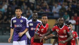 Chủ tịch Liên đoàn bóng đá châu Á đã gửi một lá thư nhằm chúc mừng cho CLB Hà Nội với chức vô địch AFC Cup khu vực Đông Nam Á. Cách đây chưa lâu, CLB Hà Nội...