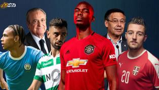 Le mercato anglais a fermé ses portes hier presque un mois avant tous les autres grands championnats. Si certains clubs ont fait des heureux, plusieurs...
