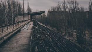 Chernobyl, la serie éxito de la HBO, ha traído a la memoria nuevamente el mayor desastre nuclear de la historia de lahumanidad, alrededor del cual se cuentan...