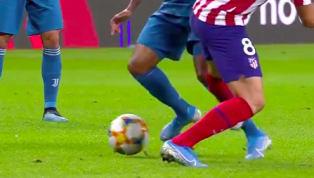 Migliore in campo per i bianconeri nell'amichevole traJuventuse Atletico Madrid, match valido per l'International Champions Cup, Douglas Costa si è reso...