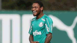 Sem mistério. O Palmeiras já definiu quais serão as suas trocas na lista de inscritos para a disputa das quartas de final da Libertadores da América. De...
