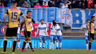 Elviernes pasadoelfútbol chilenodespertó en medio de la polémica, luego que una periodistade la Televisión Nacional (TVN) denunció a los jugadores del...