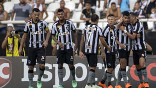 A diretoria do Botafogo vem encontrando enorme dificuldade para manter as contas em dia nessa temporada. Em outra ponta, a comissão técnica botafoguense...