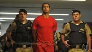 En el 2010, el mundo delfútbol brasileñose convulsionó luego de la captura del guardameta Bruno Fernandes, uno de los jugadores con mayor proyección de...