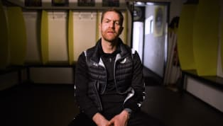 'The Gaffer' is the latest documentary from BT Sport, lifting the lid on the day-to-day realities of being a non-league manager in the National League, the...