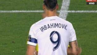 Uno de los casos más recientes es el de Zlatan Ibrahimovic. LA Galaxy, en lugar de escribir Ibrahimovic, escribió Irbahimovic, equivocándose de lugar con la...