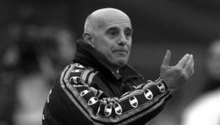 Arrigo Sacchi is number 2 in 90min's Top 50 Great Managers of All Time series. Follow the rest of the series over the course of the next week. Arrigo Sacchi...