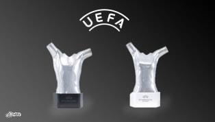 La UEFA ha dado a conocer los y las aspirantes a mejores futbolistas de laLiga de Campeonesen sus ediciones masculina y femenina. En la primera hay tres...