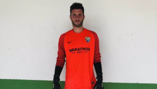 Ezequiel Muth, guardameta surgido en las Divisiones Inferiores del club argentino, logró incorporarse al Málaga B. De este modo, defenderá los tres palos en...