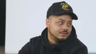 ​Famous ​Arsenal fan TV personality Troopz is reported to be earning a character reference of himself in the new ​upcoming FIFA 20 game by EA Sports. Troopz,...