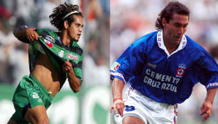 En los últimos años, quien fuera jugador deCruz Azuldesde 1993 a 1996, Julio Zamora, ha sufrido problemas serios de salud, éste pidió apoyo a los...
