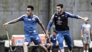 Jorge Sampaoli é a figura que tem mais moral nos bastidores do Santos. Desde que chegou ao Alvinegro Praiano no começo, o comandante argentino já tinha...