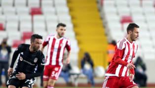 Spor Toto Süper Lig'de 1. haftanın zorlu randevusunda Demir Grup Sivasspor ile Beşiktaş kozlarını paylaşacak. Saat 21:45'te başlayacak olan maç öncesinde iki...