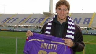 Su habilidad con la pelota y su capacidad para desequilibrar defensas captaron la atención del Inter, equipo que se lo llevó en 2013. Le llevó tiempo debutar...
