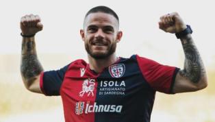 Los 5 fichajes más abultados del último lustro desde el fútbol argentino al exterior. (Fuente: Transfermarkt). Después de dos años gloriosos en River, el...