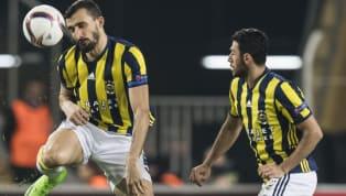Fenerbahçe'de deneyimli futbolcular; İsmail Köybaşı ve Mehmet Topal ile 6 aylık sözleşme yapılması gündeme geldi.Ligin başlamasına artık günler değil...