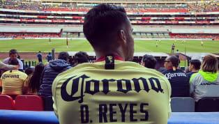 Continúa el torneoApertura 2019en el fútbol mexicano y uno de los mejores equipos hasta el momento han sido las Águilas del América, escuadra que pese a...