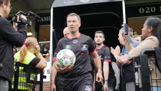 The 'World Cup for Forgotten Nations', CONIFA's World Football Cup 2020, is at risk of being cancelled due to the lack of a host. CONIFA (the Confederation...