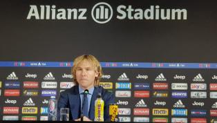 La Serie A è pronta a partire, a dare il calcio d'inizio sarà laJuventuscampione d'Italia, al Tardini, contro il Parma. In vista della sfida in programma...