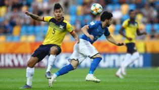 Liga de Quito recibirá a El Nacional por la fecha 24 de la Liga Pro. Este partido se jugará en el estadio Rodrigo Paz Delgado a las 18:30. Los albos vienen...
