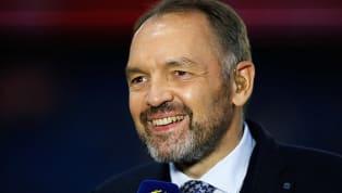 Commentateur célèbre en France, Stéphane Guy n'en reste pas moins un personnage sulfureux du paysage footballistique français, en atteste ses excès de...