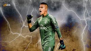 Ça y est le PSGa lui-même communiqué l'arrivée d'Alphonse Areola au Real Madrid. Plus tôt dans l'après-midi le gardien avait déjàété inscrit officiellement...