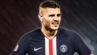 Alors qu'il s'est engagé en faveur du Paris Saint-Germain en toute fin de mercato, Mauro Icardi est déjà mobilisé pour le choc face à l'Olympique de...
