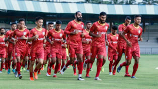 India will begin their 2022 FIFA World Cup qualification process by hosting Oman at the Indira Gandhi Athletic Stadium in Guwahati on Thursday. New coach Igor...