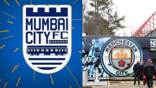 ​Premier League champions ​Manchester City ​have never hidden away from their desire to buy ​Indian Super League club ​Mumbai City FC in their quest to extend...