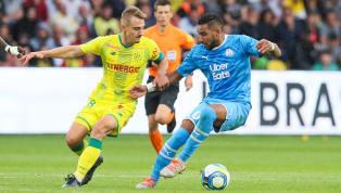 En rejoignant le club phocéen mardi, Valentin Rongier a intégré le top 10 des achats les plus chers de l'Olympique de Marseille. Voici le classement ! Poids...