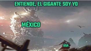 Este viernes se llevó a cabo el primer encuentro amistoso de la selección mexicana en Fecha FIFA, pegándole 0-3 a su similar de Estados Unidos en el MetLife...