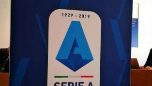 Secondo quanto riportato dal settimanale Milano Finanza, la Lega Serie A starebbe ragionando sulla possibilità di lanciare un canale tv del massimo campionato...