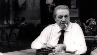 Cento anni fa nasceva Gianni Brera, uno dei più importanti giornalisti sportivi di sempre che con la sua inventiva e la sua padronanza della lingua italiana...
