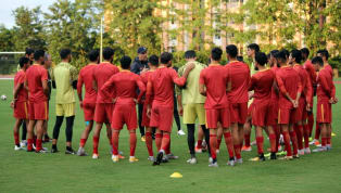 The Indian national football team will play their second match for the FIFA World Cup's qualifying round when they take on Qatar in Doha on Tuesday. After...