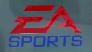 Electronic Arts firmasının piyasa sürdüğü, dünyanın en çok oynanan futbol simülasyon oyunu FIFA'nın son versiyonu FIFA 2020'de ratingleri en yüksek oyuncular...