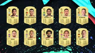 Los fans de la saga FIFA podrán disfrutar de una nueva entrega del videojuego de EA Sports a partir del 27 de septiembre o unos días antes en función de la...