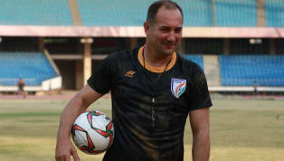 ​​Indian national football team's coach Igor Stimac has fired back at those who criticised his team's fitness levels after the loss against Oman. A lot was...