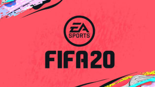 ​On Friday evening EA Sports released the official trailer for FIFA 20, which is set to be released on September 27. Their ​official website also released...