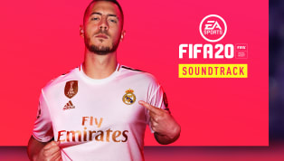 acks EA SPORTS have confirmed the soundtrack for FIFA 20, which will feature some all-new music which has not previously been released. The full game is set...