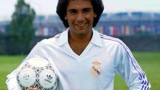 La leyenda mexicana Hugo Sánchez, que jugó en elAtlético de Madridy posteriormente en elReal Madrid, ha sido incluido como jugador leyenda en el nuevo...