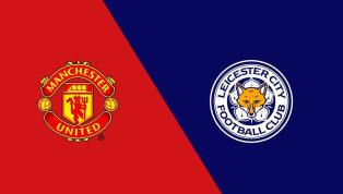 Manchester Unitedđối đầu với Leicester Citytrong trận cầu vòng 5Ngoại hạng Anh 2019/20, sau đây là những thông tin cần biết trước trận. Man United -...