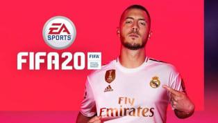 Quedan poco más de dos semanas para que el FIFA 20 salga al mercado pero ya son pocos los detalles que quedan por revelarse el afamado simulador de fútbol....