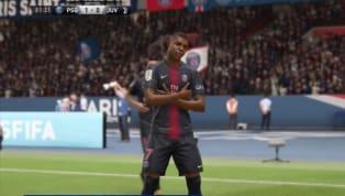 Cada vez queda menos para que el FIFA 20 vea la luz y desde EA Sports han ido presentando algunos de los secretos mejor guardados del videojuego, el último...