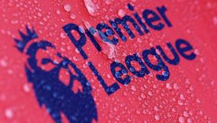 HLVArrigo Sacchi cho rằng Premier League đang tận hưởng thời kì hoàng kim của các HLV hàng đầu trên toàn thế giới. Premier Leaguelúc này đang là giải đấu...