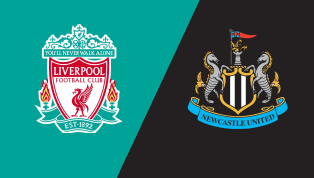 Liverpoolsẽ đối đầu với Newcastle United trong trận đấu thuộc vòng 5Premier League, đây là trận đấu diễn ra trên sân Anfield và The Kop đương nhiên là...