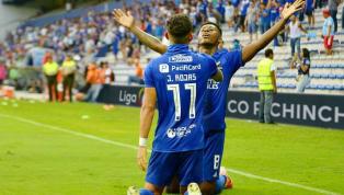 Emelec recibirá a Liga de Quito por una fecha más de la Liga Pro, el bombillo deberá conseguir la victoria para lograr meterse en los play off. Emelec se...