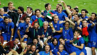 Ci sono partite che restano nella memoria collettiva per sempre. Ancor di più se vinte. E le sfide tra Italia e Germania non sono mai state banali. Basti...