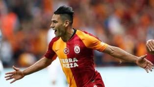 Lo de Falcao con el Galatasaray va camino de ser apoteósico. Después de un recibimiento con más de 25.000 aficionados esperándole a su llegada, el estreno...
